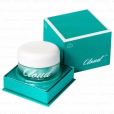 Cloud 9 Blanc De Whitening Cream