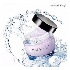 Mary Kay Oil- Free Hydrating Gel