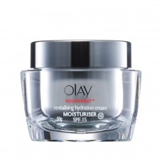 OLAY Olay Regenerist Day Cream 50G